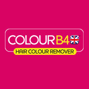 ColourB4 Romania